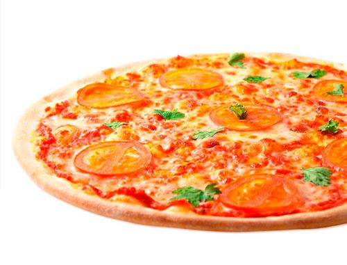 Король пиццы доставка